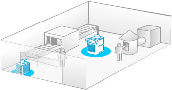Air Conditioning Guide What S Best Where In Air Con